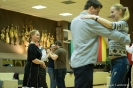 International Milonga Abrazo Pozsony 2016.03.18.