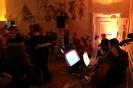 März-Milonga Klosterpforte Marienfeld 2016.03.19. Heiner Wichelmann_7