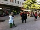 Nyár végi tangó a Corvin sétányon - Bakonyi Tibor képei - 2014.08.29._6