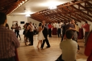 Tango en Primavera - 2014.02.08.  - Radu Mihăilă képei