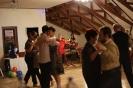 Tango en Primavera - 2014.02.08.