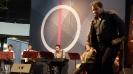 Tango Harmony koncert - A közmédia napja - 2014.09.06.