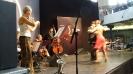 Tango Harmony koncert - A közmédia napja_34