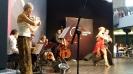 Tango Harmony koncert - A közmédia napja_35