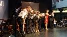 Tango Harmony koncert - A közmédia napja_37
