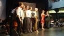 Tango Harmony koncert - A közmédia napja_38