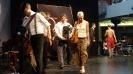 Tango Harmony koncert - A közmédia napja_39