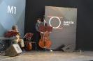 Tango Harmony koncert - A közmédia napja_40