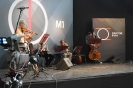 Tango Harmony koncert - A közmédia napja_41