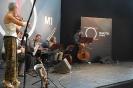 Tango Harmony koncert - A közmédia napja_42