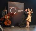 Tango Harmony koncert - A közmédia napja_43