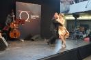 Tango Harmony koncert - A közmédia napja_45