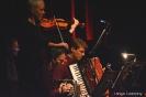 Vintage Music Night 2016.01.28. Kanyó Béla fotói