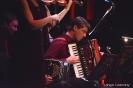 Vintage Music Night 2016.01.28. Kanyó Béla fotói_19