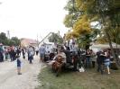 ETYEK - KORDA FILMPARK Vasárnap délutáni bormámoros Milonga - 2014.09.07.
