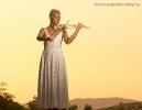 Képek a Tango Harmony-ról további felhasználásra